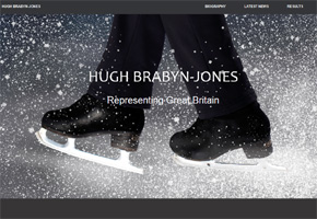 Hugh Brabyn-Jones